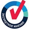 Экспертное Мнение - сайт для заработка на опросах